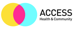 Access Health and Community